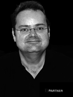 Stefan Witteck