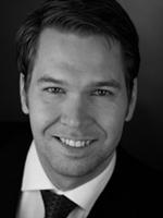Stefan Wangorsch