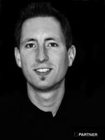 Simon Deutschl