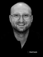 Mario Nadegger