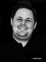 Holger Kurz