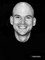 Oliver Hoffmann