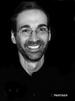 Stefan Gerhardt